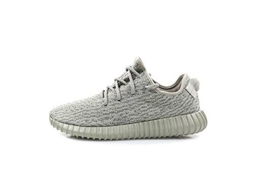 """Adidas Yeezy Boost 350 """"Moonrock"""" - AQ2660"""