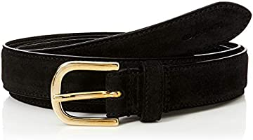 Save on Gant Womens shoes and accessories