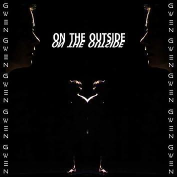 On the Outside - Single