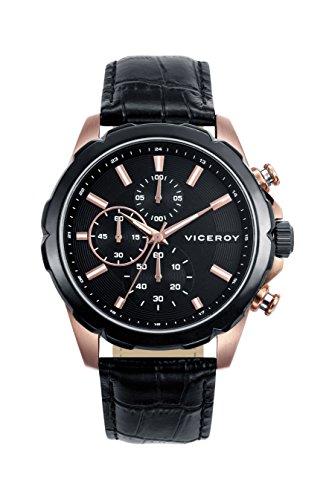 VICEROY Uhren 46595-57