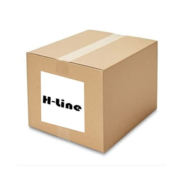 H-LINE WOODEN NESTING NEST BOX BIRD HOUSE SMALL BIRDS BLUE TIT ROBIN SPARROW