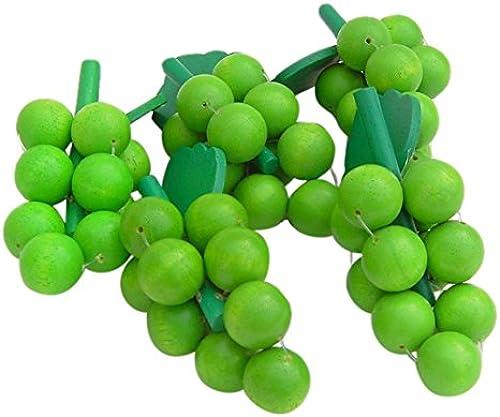 Estia 4,4 11,7  Größe Spielzeug (5-teilig, Grün)