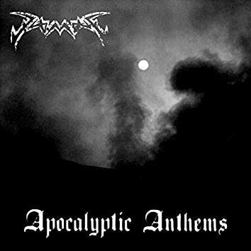Apocalyptic Anthems