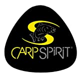 CarpSpirit Doble Tela Carp Spirit Null Arma Skin Dolmen Winter Skin Null - 400, 8.5, 200, 330, 2