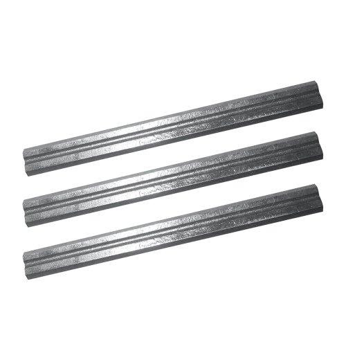 Hobelmesser für 180-mm-Elektrohobel, 3er-Pckg. 180 mm