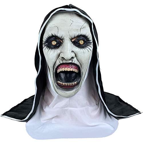 nachtmasker gezicht kruidvat