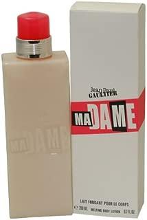 Best jean paul gaultier parfum damen Reviews