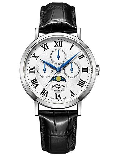 Rotary Armbanduhr GS05325/01