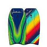 Wavestorm 40' Bodyboard 2-Pack