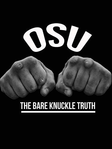 Osu! The Bare Knuckle Truth