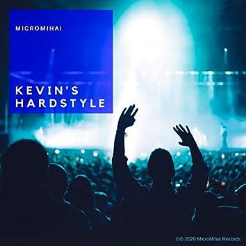 Kevin's Hardstyle