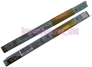 55.RYXN2.004 New Acer Aspire S5 S5-391 Led Board & Cable 55.RYXN2.004