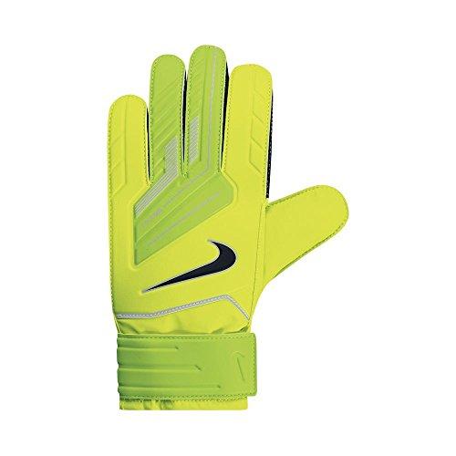 Nike GK Match zonder kleur.
