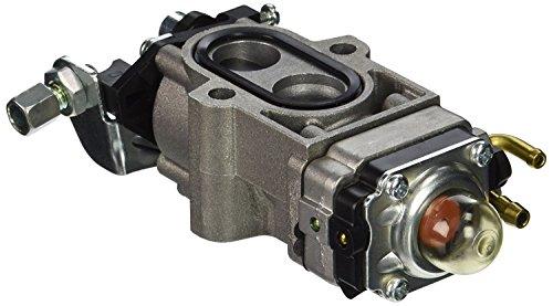 Walbro (Ship from USA) Genuine OEM Redmax Carburetor # 544363001 Fits EBZ-7500 Blower