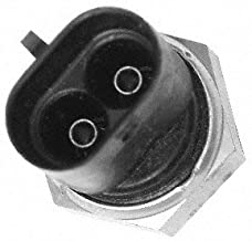 Standard Motor Products LS285 Neutral/Backup Switch