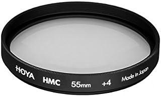Hoya 62 mm Close-Up Lens HMC +4 for Lens