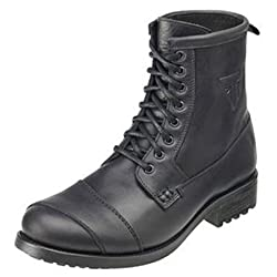 10 Best Triumph Motorcycle Boots