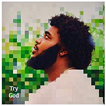 Try God