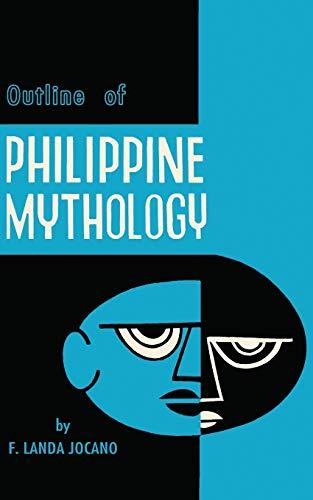 Outline of Philippine Mythology