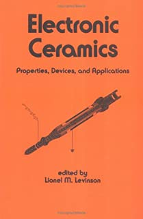 Best international technical ceramics llc Reviews