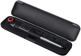 Wacom Pro Pen incl. case KP-503E