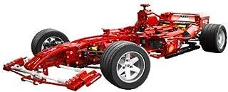 lego technic 8674 ferrari f1 racer 1 8