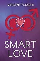 Smart Love