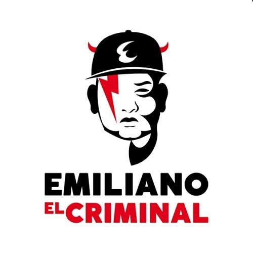 Emiliano el Criminal