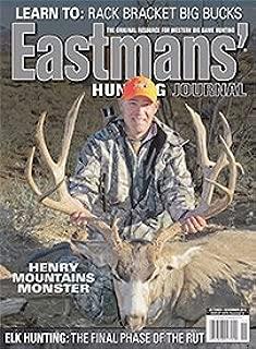 elk hunt bob and tom
