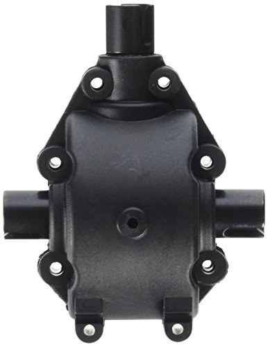 Redcat Racing Complete Differential & Housing