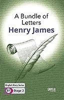 A Bundle of Letters Ingilizce Hikayeler B1 Stage3