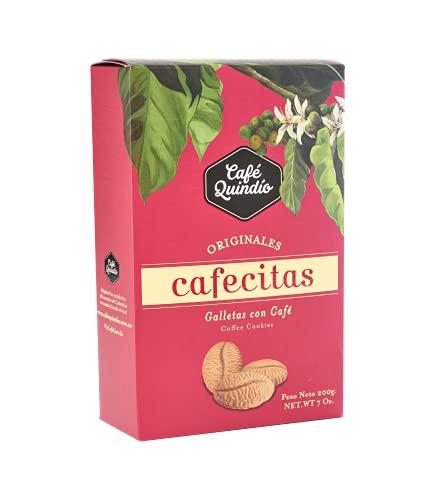 cafe delicia nutrisse fabricante CAFE QUINDIO