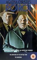 Poirot [DVD]
