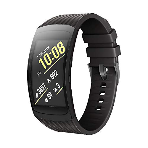 Best best samsung gear fit 2 watch faces