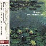 Dream [Import anglais]