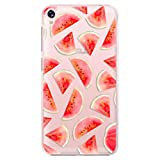 iSaprio Melon Pattern 02 Plastic Case Compatible with Asus