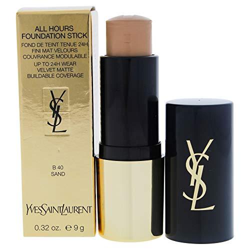 Yves Saint Laurent Ysl All Hours Stick Fundation B40-1 Unidad