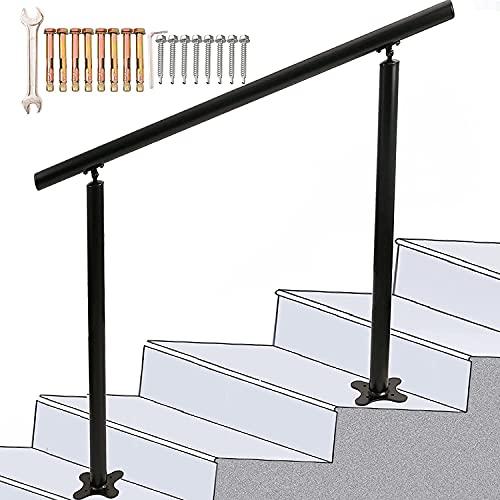 SPACEUP Stair Railing 44.9