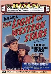 Light of Memphis Mall Western Stars DVD Import Region NTSC US 1 Max 42% OFF