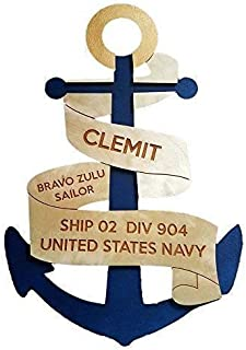 navy pir graduation gifts