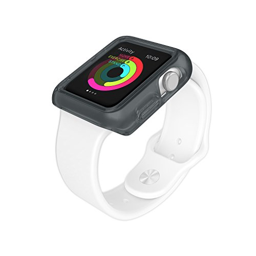 Speck Products 75226-5747 Smartwatch Screen Protector...