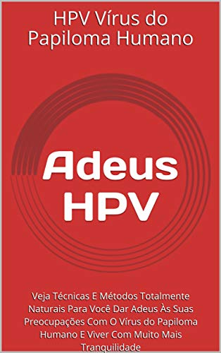 Hpv HPV in