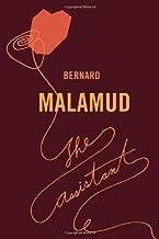 The Assistant: A Novel [Paperback] [10th] (Author) Bernard Malamud, Jonathan Rosen