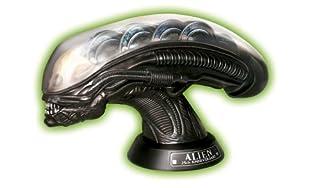 Alien Quadrilogy Deluxe Alien Head Limited Edition Box Set [DVD] (B000C0Y57W)   Amazon price tracker / tracking, Amazon price history charts, Amazon price watches, Amazon price drop alerts