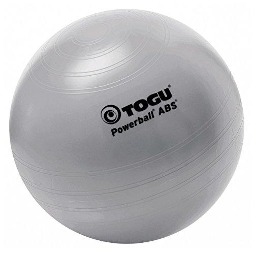 Togu Gymnastikball Powerball ABS, ø 65 cm