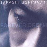 FOREVER DREAM