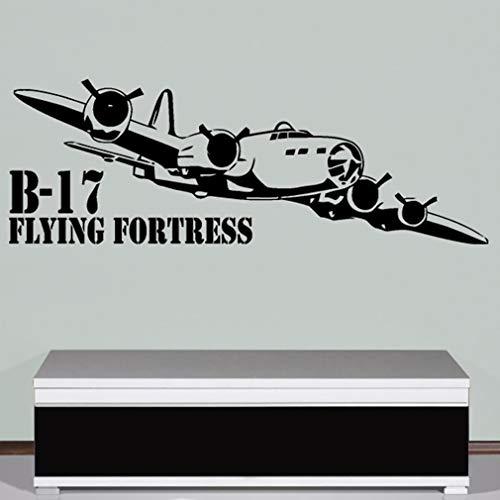 B-17 Flying Fortress Bomber USAF United States Army gebraucht kaufen  Wird an jeden Ort in Deutschland