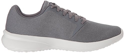 414TZ93jRnL - Skechers Men's On-The- On-The-go City 3.0 Trainers