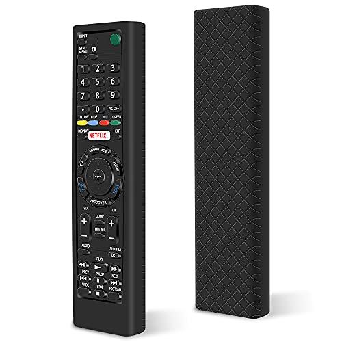 Sony 55Xh9505  Marca Hydream