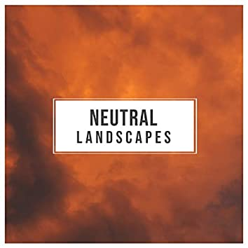 Neutral Landscapes, Vol. 4